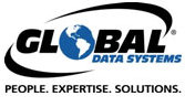 Global Data Systems