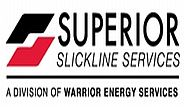 Superior Slickline Services